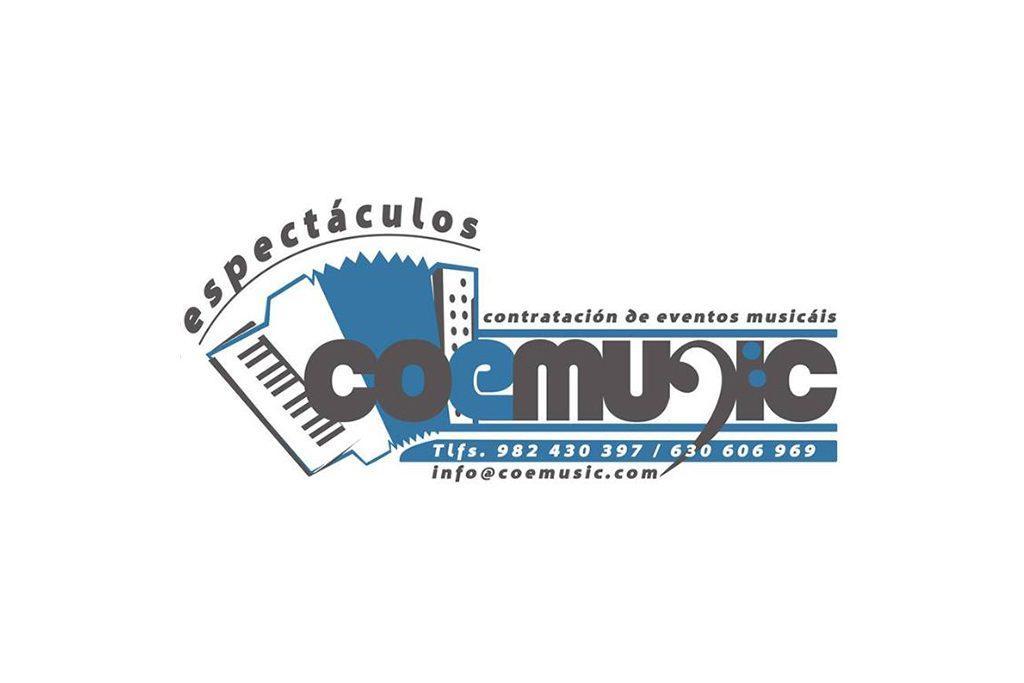 coemusic logo soter