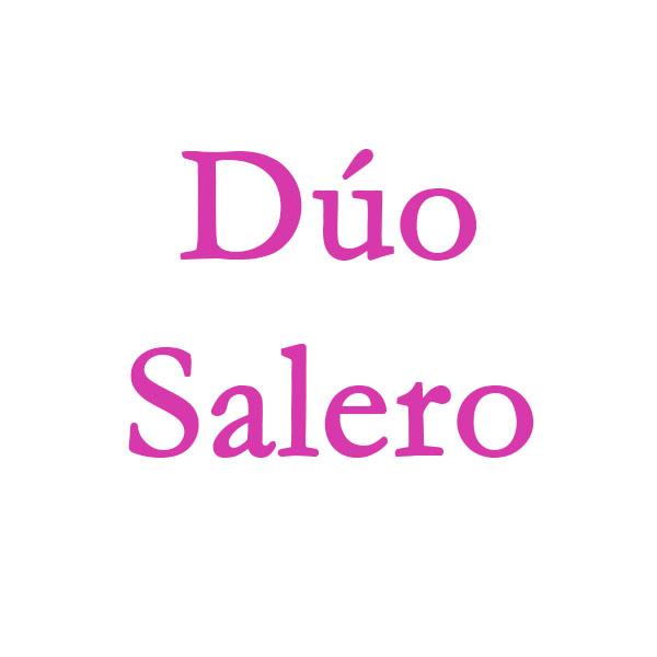 Dúo Salero