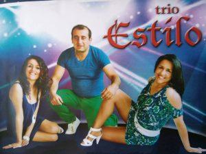 coemusic trio estilo
