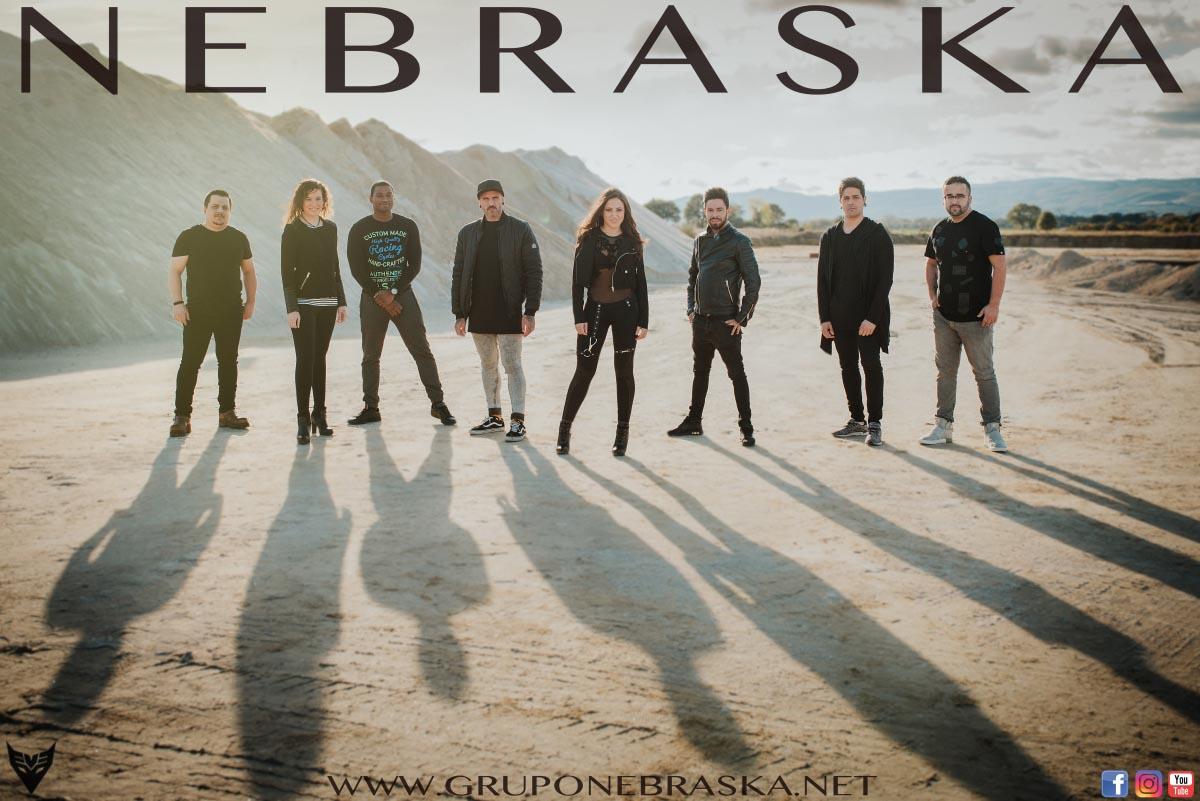 Grupo Nebraska