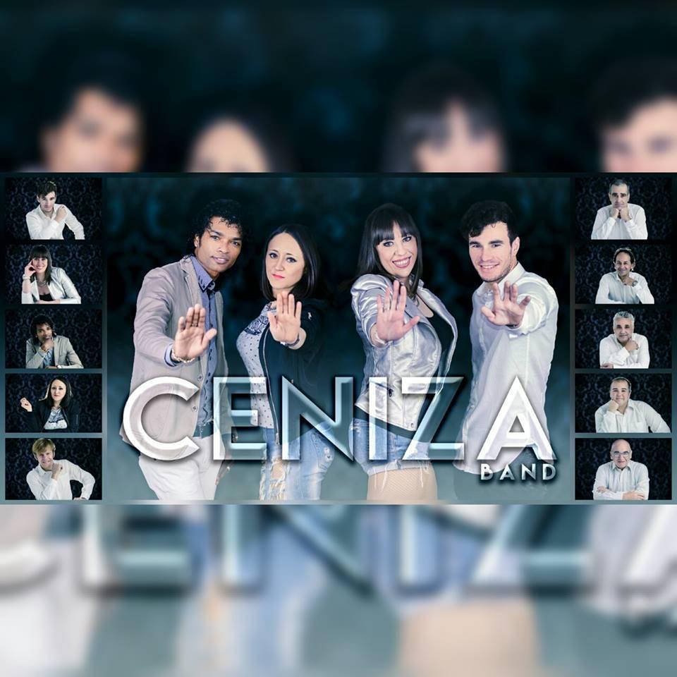 Orquesta Ceniza Band