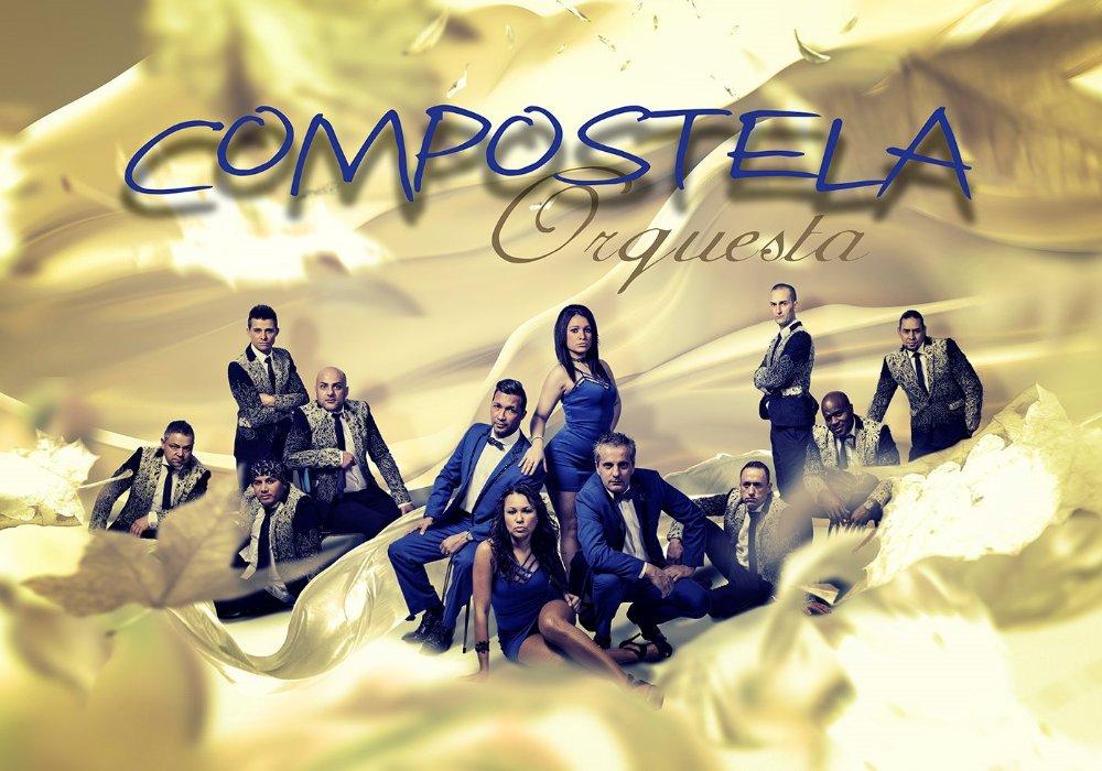 Orquesta Compostela