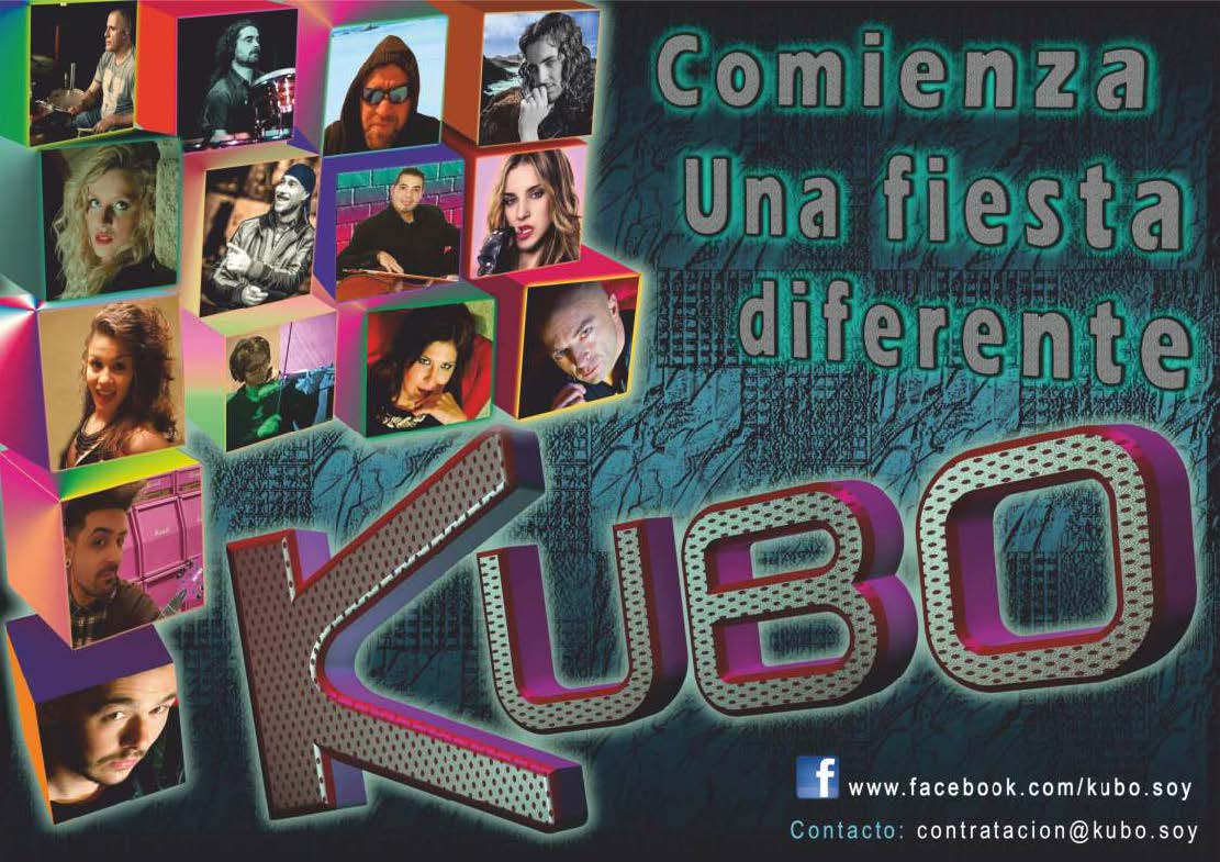 coemusic espectaculos orquesta kubo