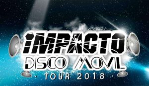 coemusic disco movil impacto