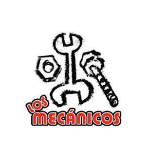 los mecanicos